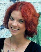 Alica Steinhardt