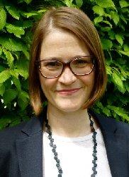 Anne Neubauer