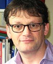 Dr. Stefan Reiss