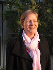 Katja Oertel-Chevalier